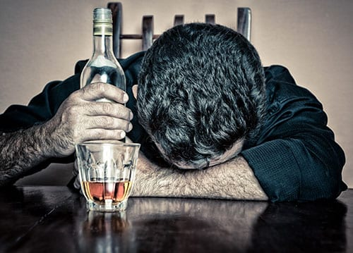 can you die from alcohol withdrawal